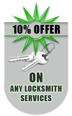 Westfield IN Locksmith Store Westfield, IN 317-644-2603